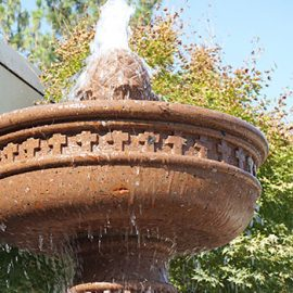 legacy_fountain_feature
