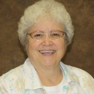 In loving memory of Sister M. Jean barbara (Korkisch), CSC