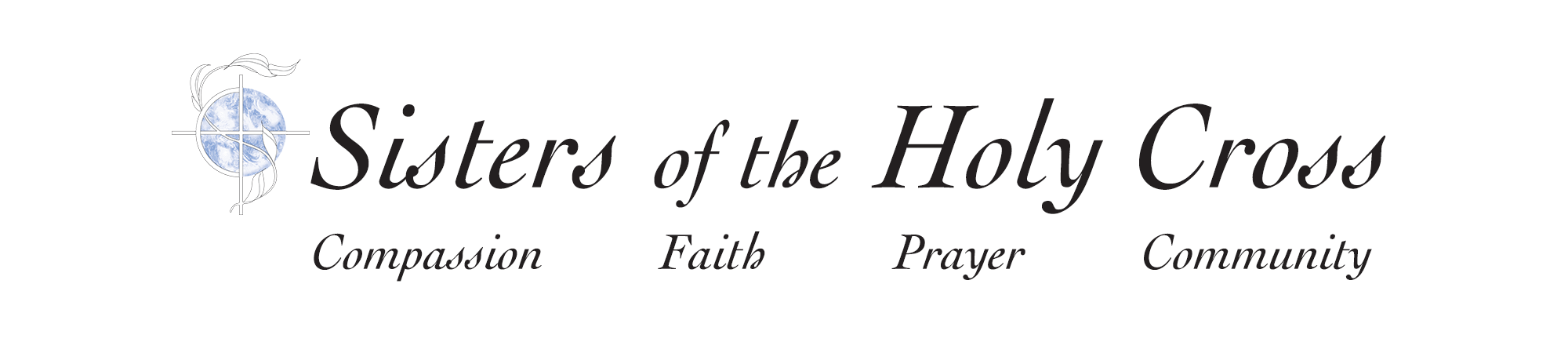 Sisters of the Holy Cross | Responding to the needs of the world