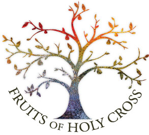 Fruits of Holy Cross series from the Sisters of the Holy Cross