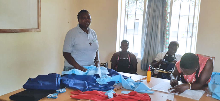 Fruits-of-Holy-Cross-Gulu-Embroidery-project-women