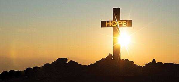 Lenten Reflection, Ash Wednesday